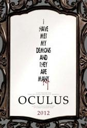 Oculus Poster 4