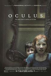 Oculus Poster 5