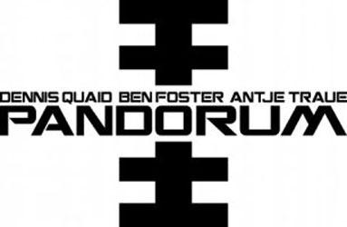 Pandorum Poster 11