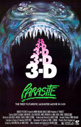 Parasite Poster 4