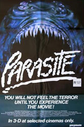 Parasite Poster 5