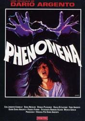 Phenomena Poster 4