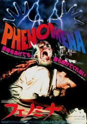 Phenomena Poster 6
