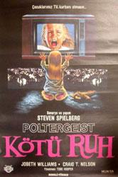 Poltergeist Poster 5