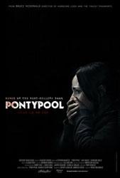 Pontypool Poster 3