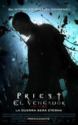 Priest Poster 10
