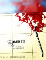 Princess Poster 4