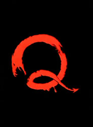 Q Poster 1