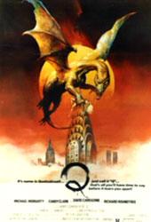 Q Poster 2