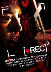 [Rec] 2 Poster 6