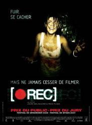[Rec] Poster 3