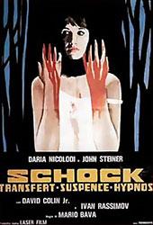 Schock Poster 3