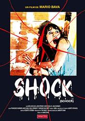 Schock Poster 5