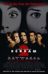Scream 2 Poster 4