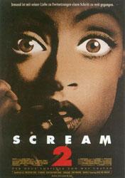 Scream 2 Poster 5