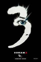 Scream 3 Poster 5