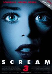 Scream 3 Poster 8