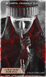Sinister 2 Poster 4