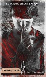 Sinister 2 Poster 6