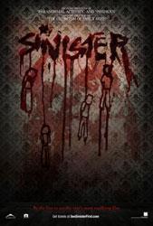 Sinister Poster 4