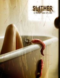 Slither Poster 4