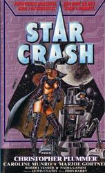 Starcrash Poster 8
