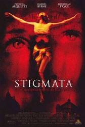 Stigmata Poster 2