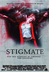 Stigmata Poster 3