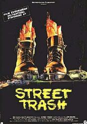 Street Trash Poster 1