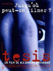 Tesis Poster 2