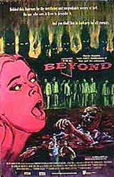 The Beyond Poster 1