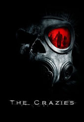 The Crazies Poster 7