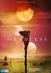 The Endless Poster 5