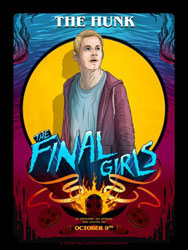 The Final Girls Poster 12