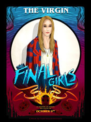 The Final Girls Poster 3