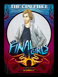 The Final Girls Poster 6