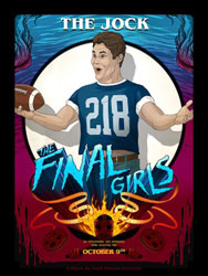 The Final Girls Poster 7
