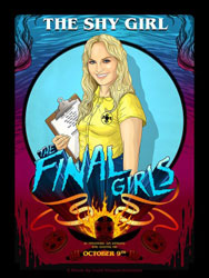 The Final Girls Poster 9