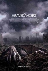 The Gravedancers Poster 1