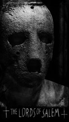 The Lords of Salem Poster 4