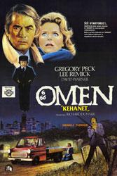 The Omen Poster 4