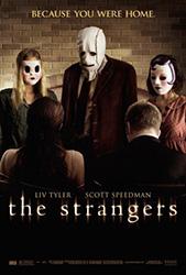The Strangers Poster 10