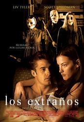 The Strangers Poster 6