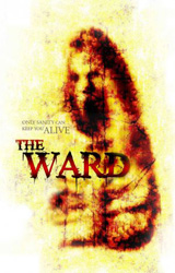 The Ward Poster 4