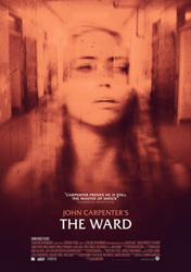The Ward Poster 5