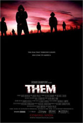 Them Poster 7