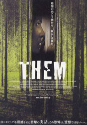 Them Poster 9