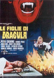 Twins of Evil Poster 4
