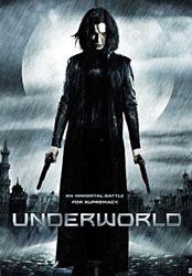 Underworld Poster 2