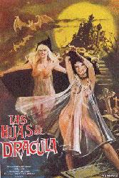 Vampyres Poster 3
